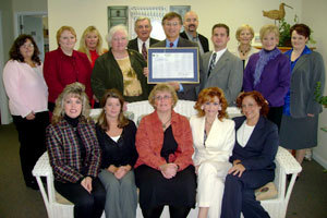 WIlgus Insurance Staff
