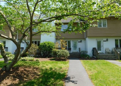 Delaware Vacation Rental Property Picture