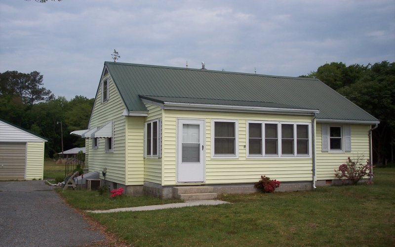 Delaware Long TermRental Property Picture